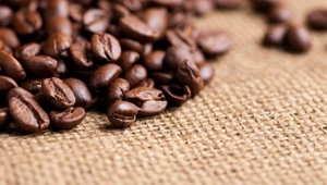 Coffee may reduce risk of lethal prostate cancer in men