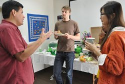 diversity_office_open_house_2012