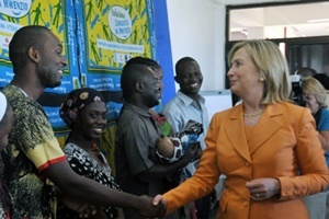 hilary-clinton_tanzania-feature-2