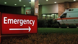 Study finds Blacks more likely to be readmitted to hospitals after discharge