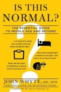 is_this_normal_cover_whyte-large