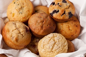 muffins-low-fat-feature