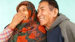 nepal-couple-feature