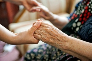 nursing-home_hands-feature
