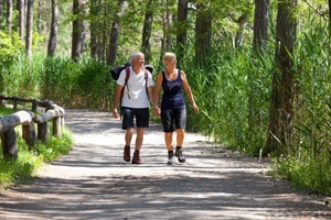 retirees-walking-feature