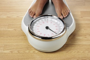 HSPH awarded $10 million grant to study obesity-cancer link