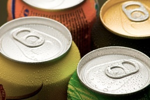 Price increase may be best motivator to swap sugary drinks for healthier ones