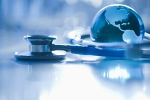New report pegs economic toll of noncommunicable diseases at $47 trillion over next two decades