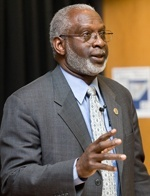 Satcher_Lecture_32a