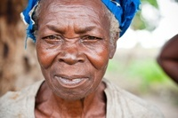 Global Health Leaders advocate for expanding cancer care in developing countries