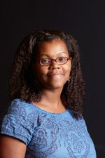 Kima Taylor, MPH '02, director of the Open Society Foundation's National Drug Addiction Treatment Program