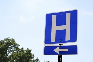 hospital_sign_release_page