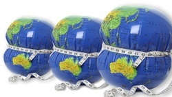 obesity_globe-squeeze-multiple-release