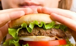 red-meat_burger-release