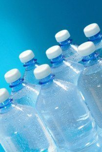 Exposure to BPA, chemical used to make plastics, before birth linked to behavioral, emotional difficulties in young girls