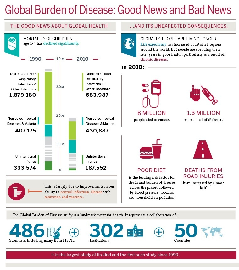HPHSPRING2013infographic1DS