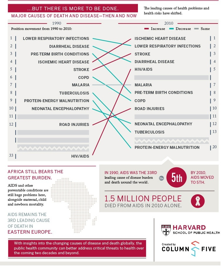 HPHSPRING2013infographic2 ds1