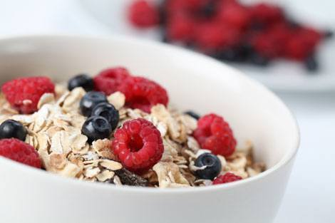 breakfast-cereal-fruit_feature