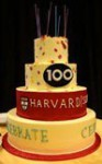 HSPH 100 cake-cropped1