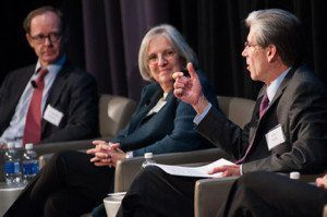 Flowers-Wirth-Frenk-Global Health Summit