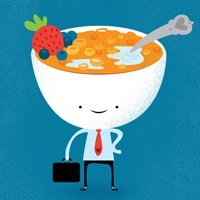 cereal-illustration