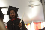 Commencement-2014-i-4ZX4v8k-XL