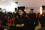 Commencement-2014-i-BHZpHJC-XL