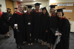 Commencement-2014-i-MVF7vNT-XL