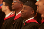 Commencement-2014-i-SBTfWtm-XL