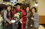 Commencement-2014-i-SgMZBqH-XL