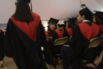 Commencement-2014-i-TkdprHH-XL