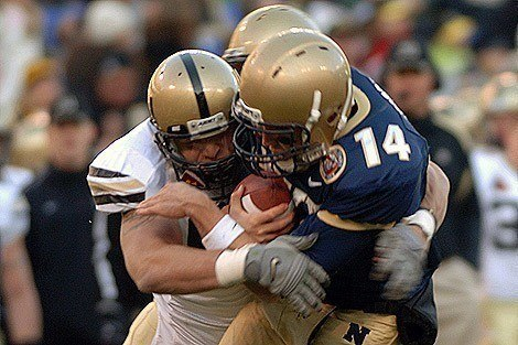 Improved compliance needed with NCAA concussion guidelines