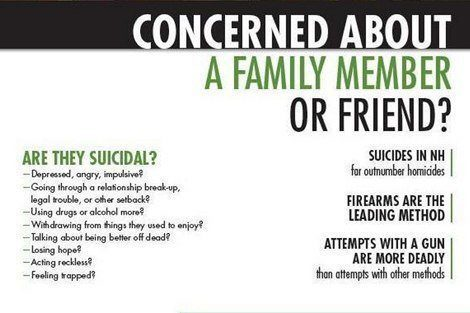NH-suicide-prevention-campaign-flyer