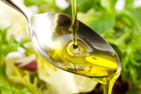 Replacing saturated fat with polyunsaturated fat linked with lower risk of heart disease