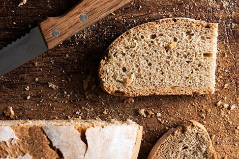 More whole grains linked with lower mortality