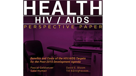 health_hivaids_perspective_01_sml