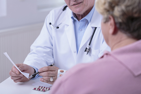 Study finds Medicaid expansion did not increase emergency department use