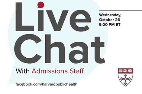 harvard chat sites Every september, in a gala ceremony in harvard's sanders theatre, 1100   each year here on the improbable research website, and you can watch videos  of.