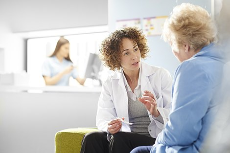 Hospitalized patients treated by female physicians show lower mortality, readmission rates