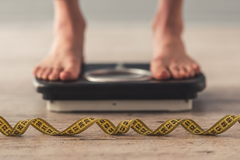 The importance of tracking eating disorders