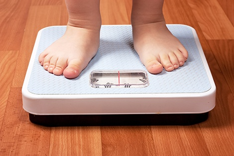Image result for childhood obesity images