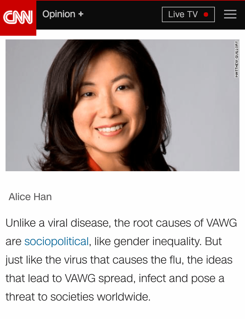 Alice-Han-screenshot-CNN-article