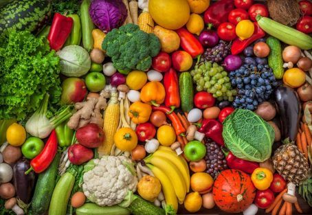 Image result for image fruit and vegetables
