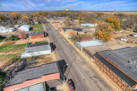 Poll: Drug/opioid abuse and economic concerns cited as biggest problems facing rural communities