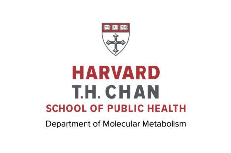 Introducing the Department of Molecular Metabolism