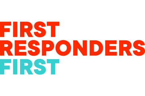 #FirstRespondersFirst Raises Nearly $8 Million to Support  Healthcare Workers on the Frontlines of the COVID-19 Pandemic,  Launches New Mental Health Initiative and Announces Leadership Council
