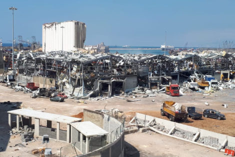Beirut_explosions_aftermath