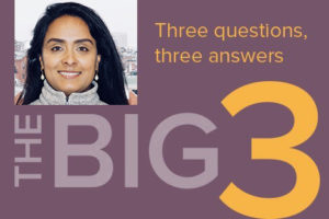 Big-3-Archana Basu