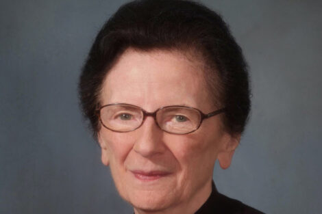 In memoriam: Jane Murphy, renowned psychiatric epidemiologist