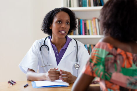 HPV vaccines for adults over age 26 may not be cost-effective